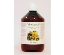 CRUYDHOF Omega olie mix (500ml)