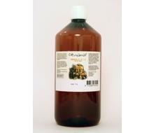 CRUYDHOF Omega olie mix bio (1000ml)