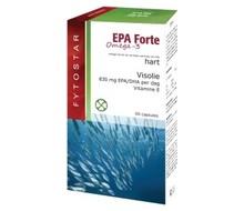 FYTOSTAR EPA forte omega-3 (60cap)