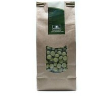 HANOJU Bio gerstegras 400mg paper bag (2500st)