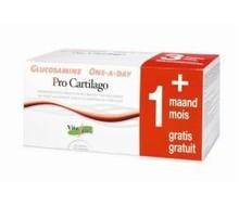 VITA FYTEA Pro cartilago one a day (3md+1m)