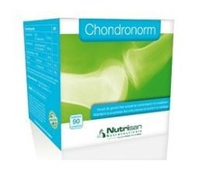 NUTRISAN Chondronorm (90tab)