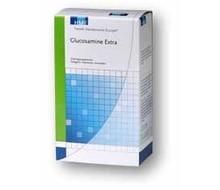 HEALTH MAINTEN Glucosamine extra (60cap)