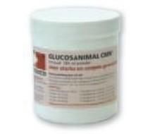 NATURAPHARMA Glucosanimal cmn poeder (185ml)