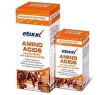 ETIXX Amino extra BCAA (250tab)