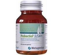 METAGENICS Probactiol bifidus (60cap)