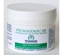 VITAFARMA Pycnogenol 200 (30cap)