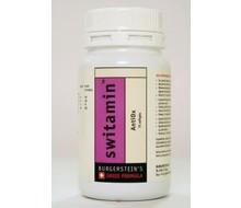 SWITAMIN Antiox (75cap)
