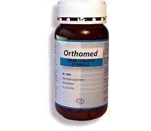 ORTHOMED Haar conditie formule (60tab)