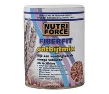 NUTRIFORCE Fiber fit (380g)