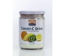 MATTISSON Combi-C drink l-lysine echinacea (360g)