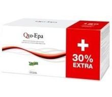 VITA FYTEA Q10 EPA 120 + 36 stuks (verp.)
