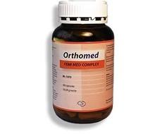 ORTHOMED Femi med (90cap)