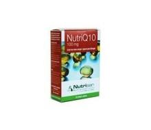 NUTRISAN Nutriq10 100mg (30sft)