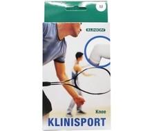 KLINISPORT Klinisport knie medium 4132603 (1st)