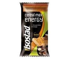 ISOSTAR Cereal max reep (55g)