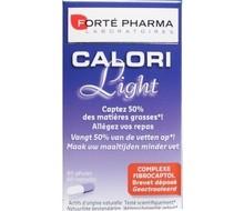 FORTE PHARMA Calori light (60cap)