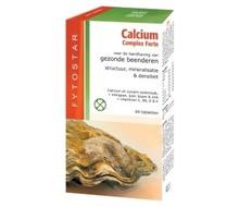 FYTOSTAR Calcium complex forte (60tab)