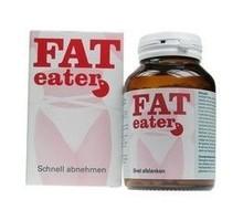 FAT EATER Fat Eater (105cap)
