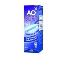 AOSEPT Aosept plus (360ml)