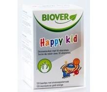 BIOVER Kids multivit (120zt)