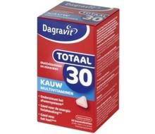 DAGRAVIT Totaal 30 xtra (60ktb)