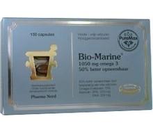 PHARMANORD Bio marine (150cap)