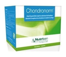 NUTRISAN Chondronorm (180tab)