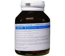 SANOPHARM Anti-homocysteine complex (30tab)