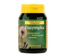 VENAMED Enzymplex (60vc)