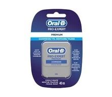 ORAL B Pro expert premium floss (40mt)