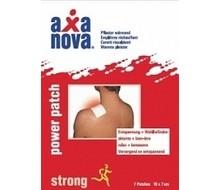 AXANOVA Power patch (7st)