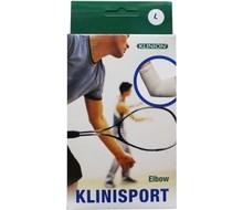 KLINISPORT Klinisport elleboog large (1st)