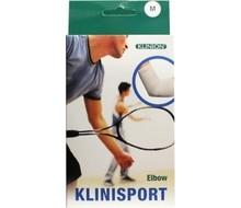KLINISPORT Klinisport elleboog medium (1st)