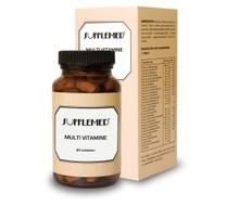 SUPPLEMED Multi vitamine (90tab)
