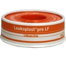 LEUKOPLAST Pro LF 5m x 1.25cm (1)