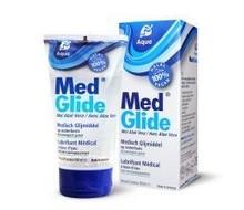 MEDGLIDE Medglide aqua (150ml)