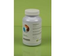 BALANCE PHARMA Ortho probioticum+ (100vc)