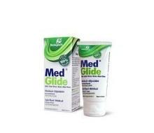 MEDGLIDE Medglide biologisch (50ml)
