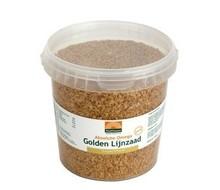 MATTISSON Absolute omega golden lijnzaad (500g)