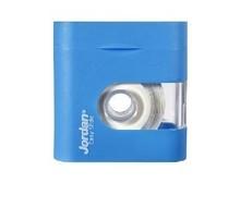 JORDAN Dental tape easy slide (25mt)