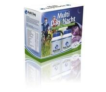 VITAKRUID Multi dag & nacht (2x90st)