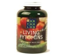 ORTHOLON Living fytomins (150g)