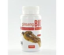 PURASANA Bio ginseng 300mg (80vc)
