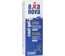 AXANOVA Cool gel (125ml)
