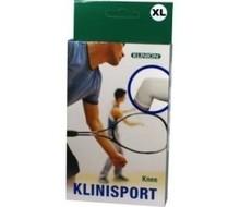 KLINISPORT Klinisport knie large 4132604 (1st)