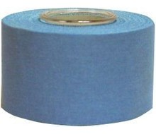 LEUKOTAPE Leukotape 10m x 3.75 cm bleu 9318 (1st)