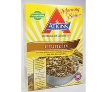DR ATKINS Day break crunchy cereal (325g)