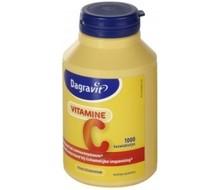 DAGRAVIT C 70 mg (1000t)