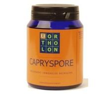 ORTHOLON Capryspore (120vc)